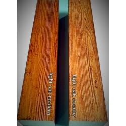WB74Light Oak - Н-5 см. W-10 см.