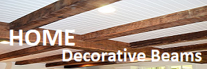 Decorative-beams ltd